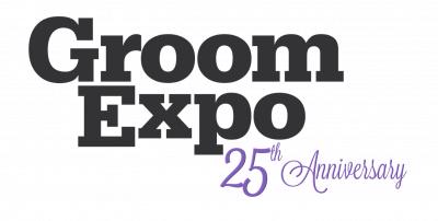 GroomExpo_anniversary