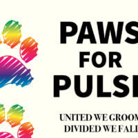 paws-for-pulse
