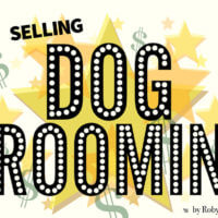 selling-dog-grooming