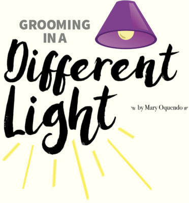 different-light
