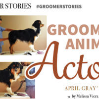 grooming-animal-actors