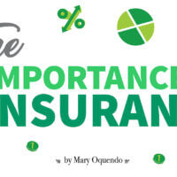 importance-of-insurance
