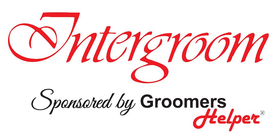 Intergroom 2019