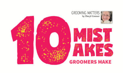 10 mistakes