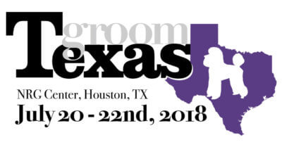 Groom Texas 2018