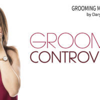 Grooming Controversies