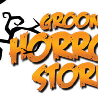 Grooming Horror Stories