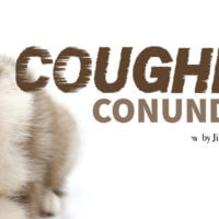 Coughing Conundrum