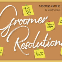 Groomer Resolutions