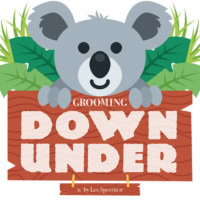Grooming Down Under