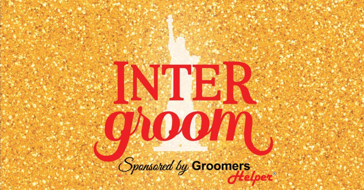Intergroom: International Competition