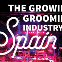 The Growing Grooming Industry in Spain