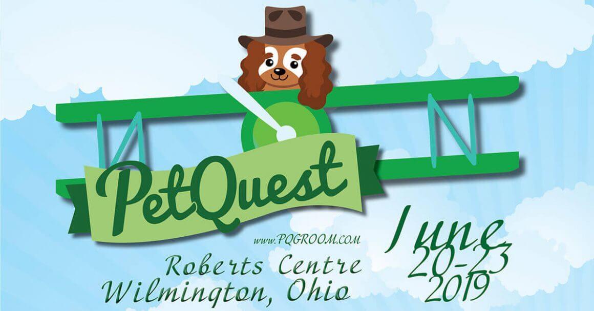 PetQuest 2019 Preview